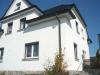 privatpension-brigitte-tirschenreuth-aussenansicht-2