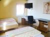 privatpension-brigitte-tirschenreuth-schlafzimmer-1
